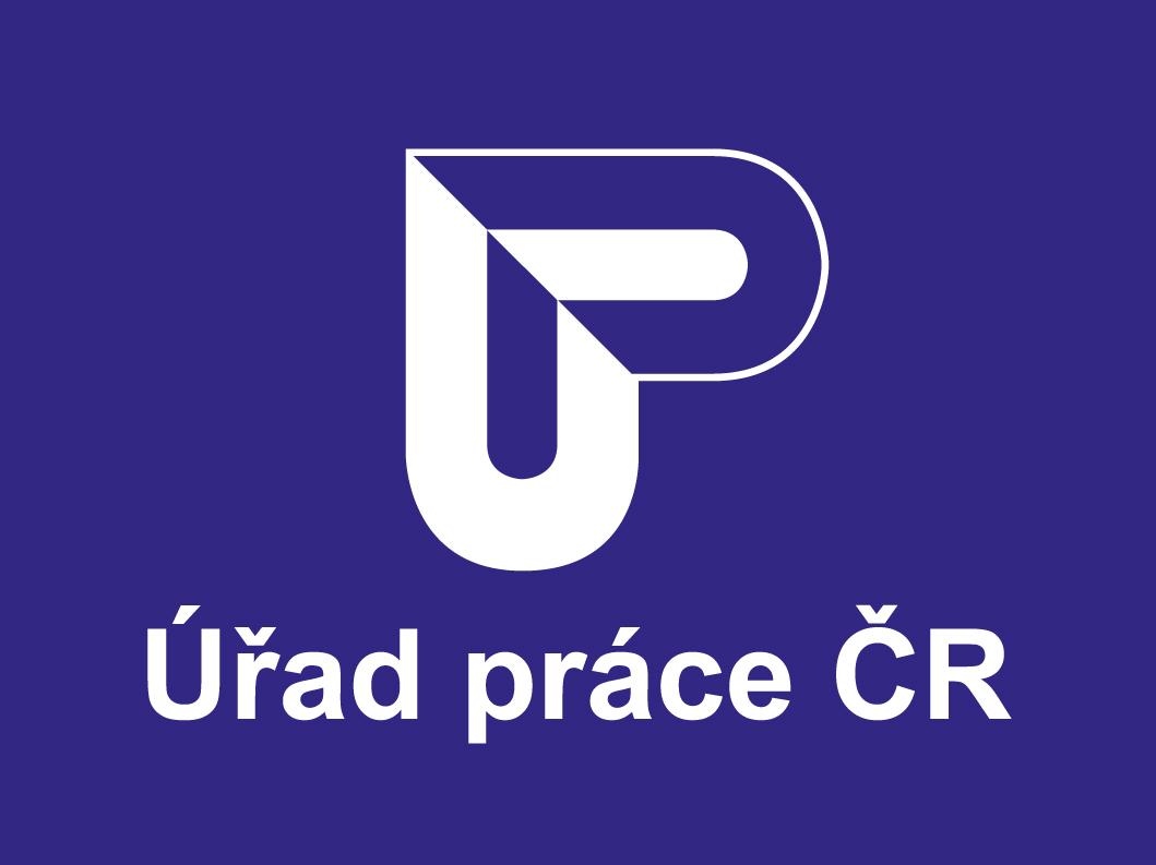 up_logo_inverzni